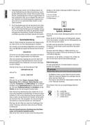 Bomann KW 1421 CB side 4