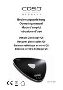 Pagina 1 del BlackBerry Q5