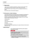 Pagina 2 del BlackBerry Q5