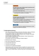 Pagina 3 del BlackBerry Q5