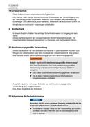 Pagina 4 del BlackBerry Q5