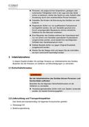 Pagina 5 del BlackBerry Q5