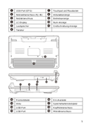 Jay Tech Netbook 9903 Manual