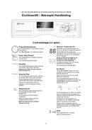 Bauknecht EcoGreen 95 side 5
