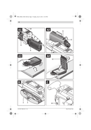 Bosch PBS 75 AE page 3