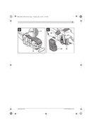 Bosch PBS 75 AE page 4