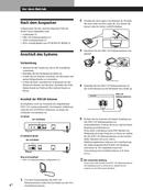 Sony ST-SE500 side 4
