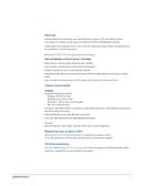 Plantronics Blackwire C720-M page 3