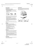 Sony HMD-A420 side 4