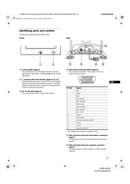 Sony HMD-A420 side 5