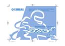 Yamaha BW125 sivu 1