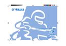 Yamaha GIGGLE50 sivu 1