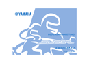 Yamaha SLIDER 50 sivu 1