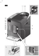 Bosch TES50621RW Seite 3