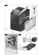 Bosch TES50621RW Seite 4
