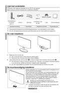Samsung LA22A450 sivu 2