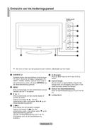 Samsung LA22A450 sivu 3
