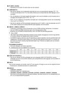 Samsung LA22A450 sivu 5