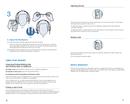 Plantronics Entera HW111N page 4