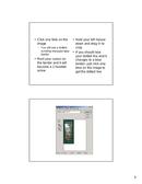 HP Scanjet 5200C side 4