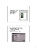 HP Scanjet 5200C side 5