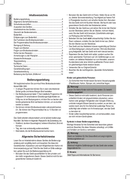Clatronic BBA 3365 side 4
