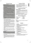 Clatronic BBA 3365 side 5