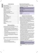 Clatronic BBA 3449 side 4