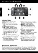 HP Photosmart 6520 side 2