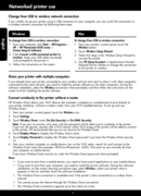 HP Photosmart 6520 side 4