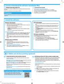 HP LaserJet Pro P1102 side 2
