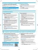 HP LaserJet Pro P1102 side 4