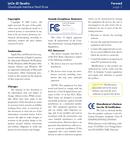 LaCie d2 Quadra v3 pagină 3