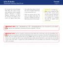 LaCie d2 Quadra v3 pagină 5