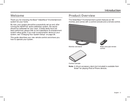 Bose VideoWave III page 5