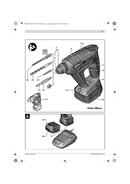 página del Bosch UNEO Maxx 3
