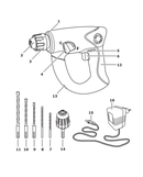 Página 2 do Ikea FIXA
