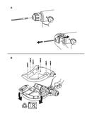 Página 3 do Ikea FIXA