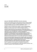 Asus 24T1E sivu 2