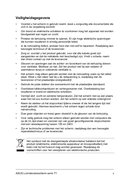 Asus 24T1E sivu 5