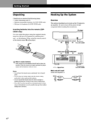 Sony CDP-CE235 side 4