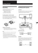 Sony CDP-CA9ES side 5