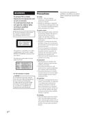 Sony CDP-CE105 side 2