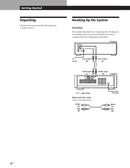 Sony CDP-CE105 side 4