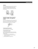 Sony CDP-CE105 side 5