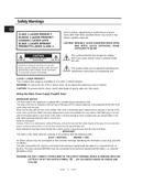 Samsung RCDS50 page 2