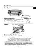 Samsung RCDS50 page 5