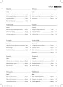 AEG MC 4432 CD page 2