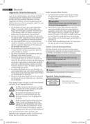 AEG MC 4432 CD page 4