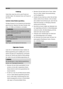 Bomann DT 248 side 3